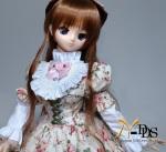 nosukeman-img600x550-1288845773hlfakv1097