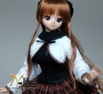 nosukeman-img600x550-1289191851mxzgya9357