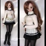 pretty_ghost_annsu-img600x600-1288888482jnsuwa70546
