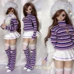 pretty_ghost_annsu-img600x600-1289560224bunkrt43324