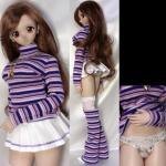 pretty_ghost_annsu-img600x600-1289560225vqymig43324