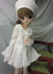 snows_room_doll-img337x472-1281766445qbbbdt45920
